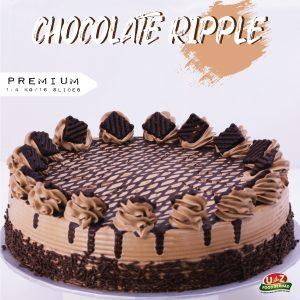 PREMIUM ICE CREAM CAKES